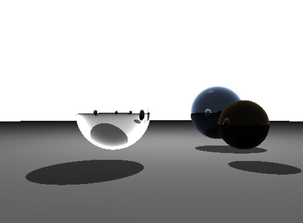 rayTracer2